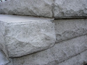 close_up_granitex